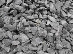 Mẹo kiểm tra đá chất lượng